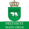 Prezydent Miasta Chełm