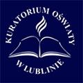 Kuratorium Lublin